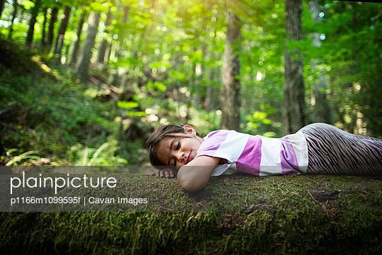 p1166m1099595f von Cavan Images