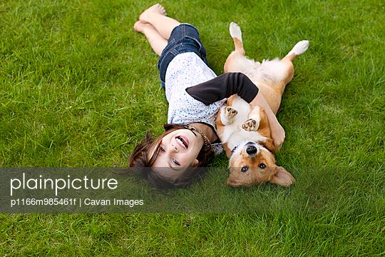 p1166m985461f von Cavan Images