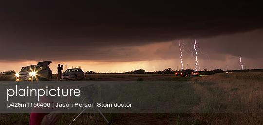 p429m1156406 von Jason Persoff Stormdoctor