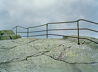 Overlook - p1415m2076755 by Sophie Barbasch