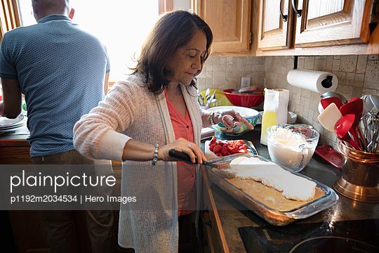 p1192m2034534 von Hero Images
