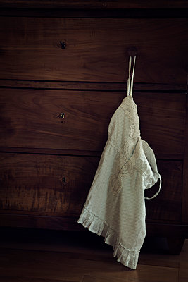 Negligee - p992m1137449 by Carmen Spitznagel