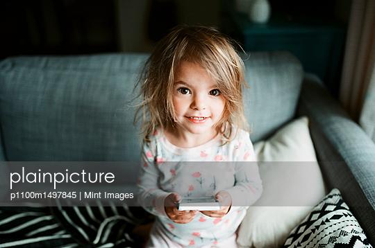 p1100m1497845 von Mint Images