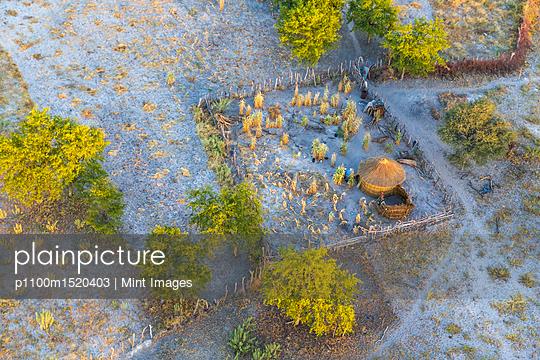 p1100m1520403 von Mint Images