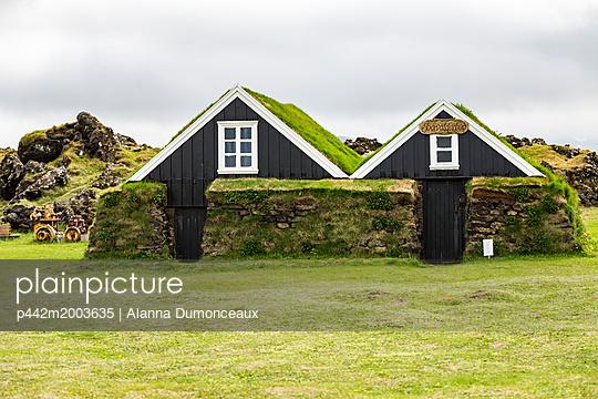 p442m2003635 von Alanna Dumonceaux