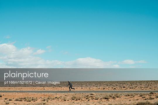 p1166m1521072 von Cavan Images