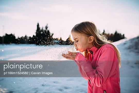 p1166m1524582 von Cavan Images
