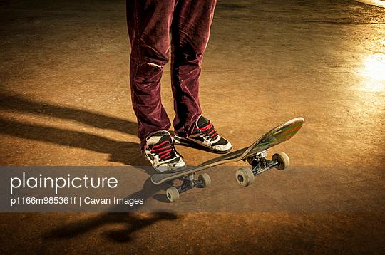 p1166m985361f von Cavan Images