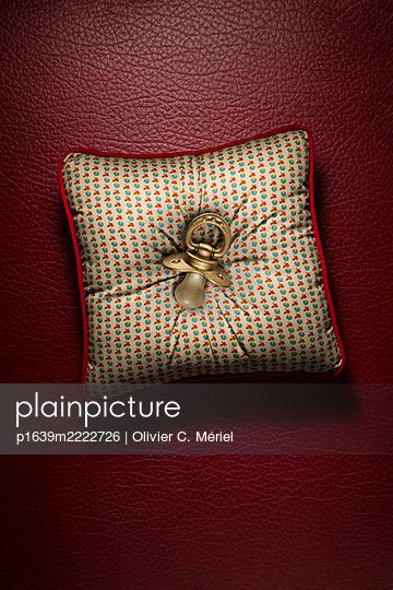 p1639m2222726 by Olivier C. Mériel