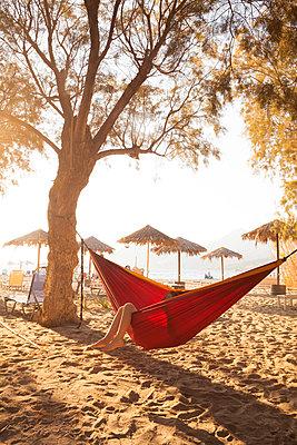Beach retreat - p454m2206298 by Lubitz + Dorner