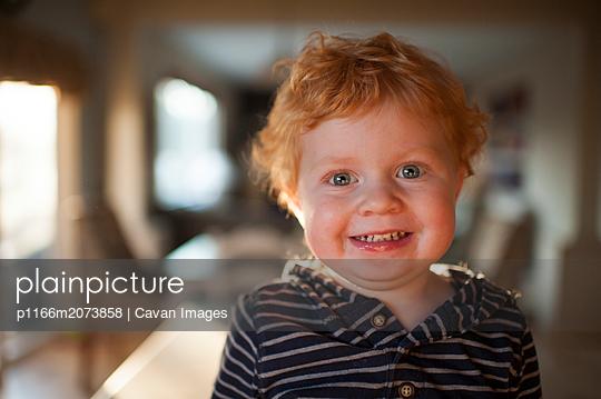 p1166m2073858 von Cavan Images