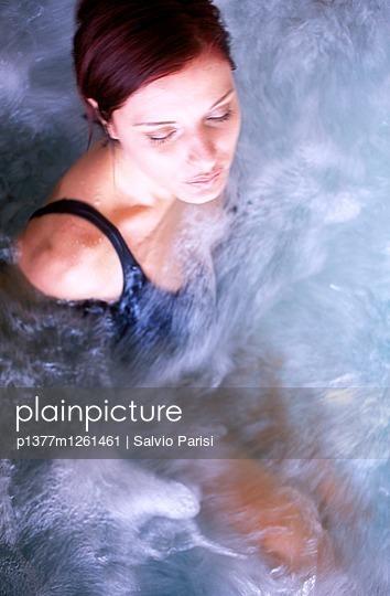 p1377m1261461 von Salvio Parisi