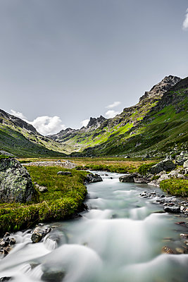 Silvretta - p248m1057087 by BY