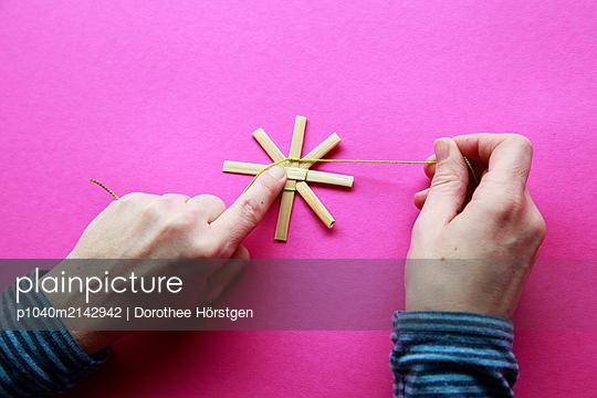 p1040m2142942 by Dorothee Hörstgen