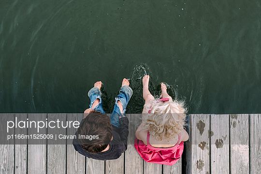 p1166m1525009 von Cavan Images