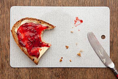 Bread - p4540556 by Lubitz + Dorner