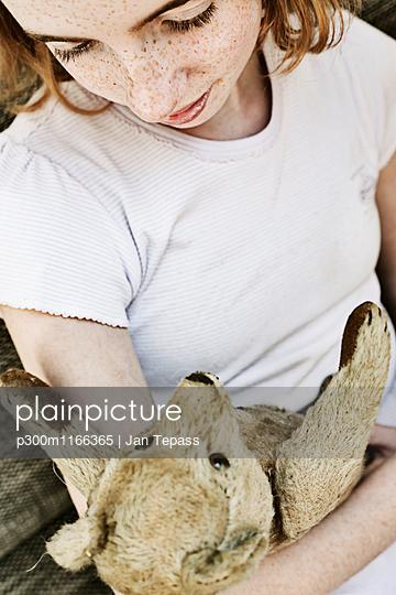 p300m1166365 von Jan Tepass