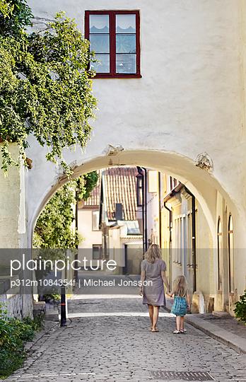 p312m1084354f von Michael Jonsson