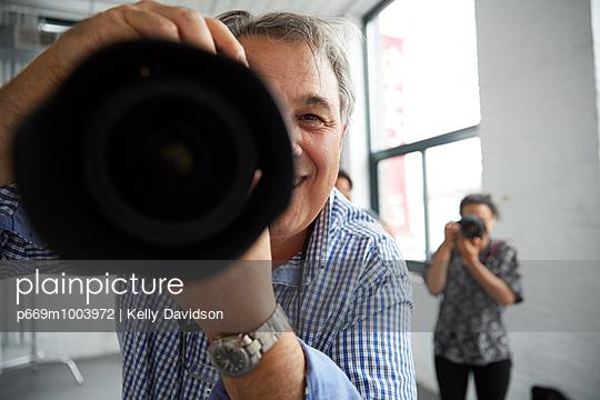 p669m1003972 von Kelly Davidson