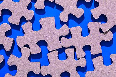 Puzzle - p1149m2291287 by Yvonne Röder