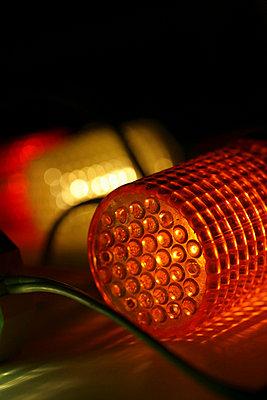 Partybeleuchtung - p4500245 von Hanka Steidle