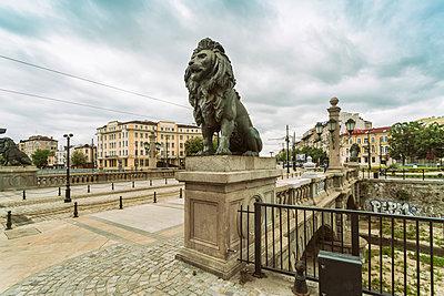 Sofia - p1332m1491313 von Tamboly