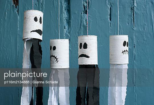 p116m2134888 by Gianna Schade