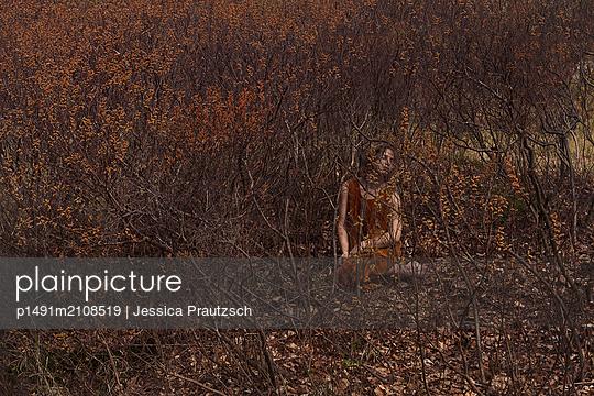 p1491m2108519 by Jessica Prautzsch