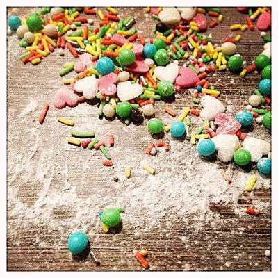 Sugar - p586m762911 by Kniel Synnatzschke