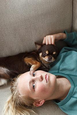 p312m2139316 von Christina Strehlow
