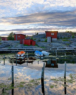 p575m743978f von Mikael Svensson
