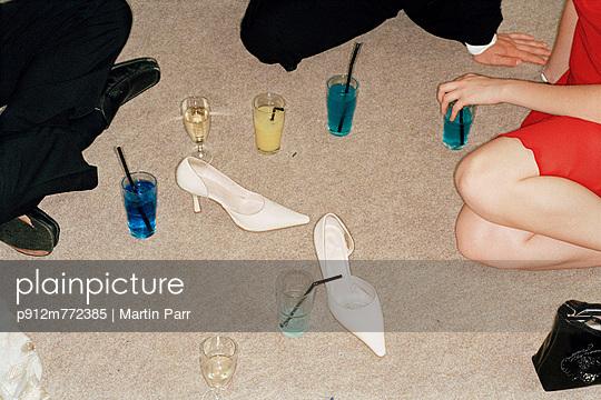 p912m772385 von Martin Parr