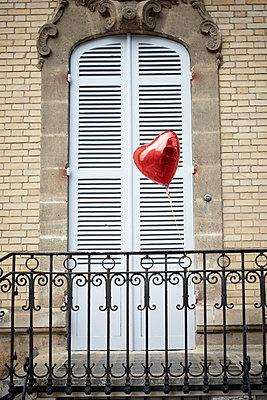 In Love II - p464m877469 by Elektrons 08