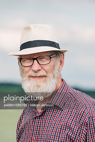 p426m1555755 von Håkan Jansson