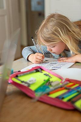Homework - p454m2184651 by Lubitz + Dorner