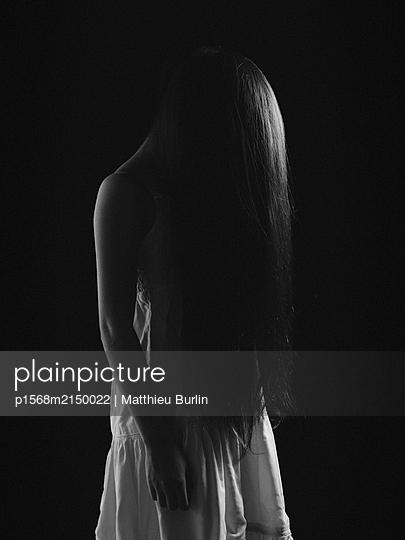 p1568m2150022 by Matthieu Burlin