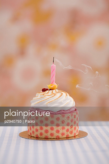 Stupendous Small Birthday Cake Stock Images Page Everypixel Funny Birthday Cards Online Elaedamsfinfo
