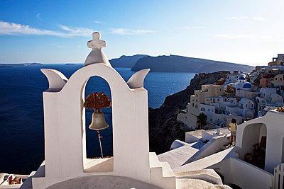 Greece - p2530568 by Oscar