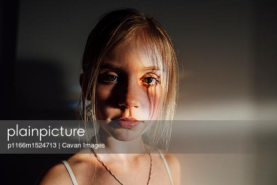p1166m1524713 von Cavan Images