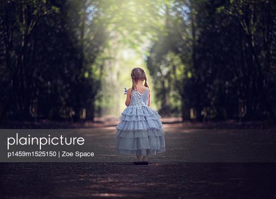 p1459m1525150 von Zoe Space