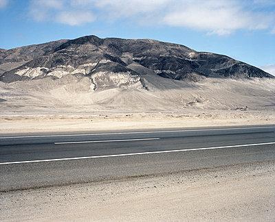 Durch die Atacama - p1083m1215211 von Alain Greloud
