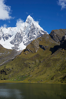 Andes - p1259m1072281 by J.-P. Westermann