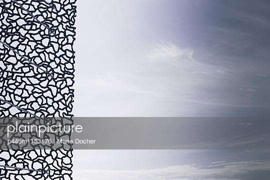 p445m1153176 von Marie Docher