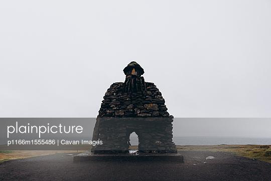 p1166m1555486 von Cavan Images