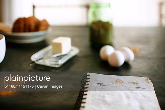 p1166m1151175 von Cavan Images