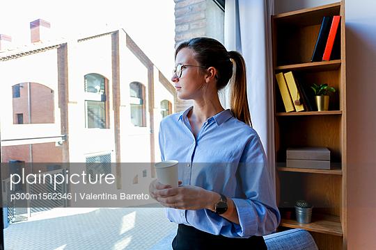 p300m1562346 von Valentina Barreto