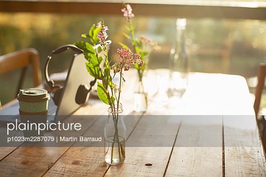 p1023m2287079 von Martin Barraud