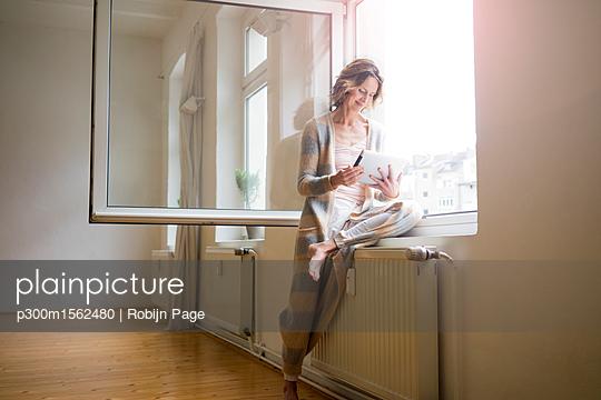 p300m1562480 von Robijn Page