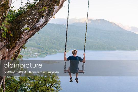 p343m1520891 von Konstantin Trubavin