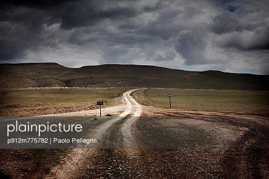 p912m775782 von Paolo Pellegrin